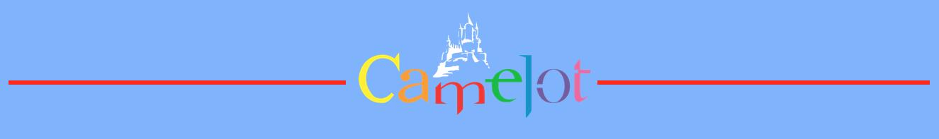 Il Mondo di Camelot - Asilo nido e Scuola d'Infanzia